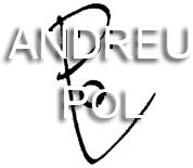 Andreu Pol